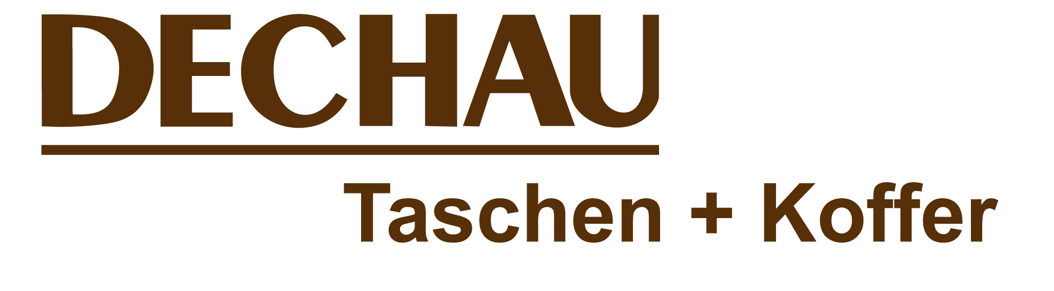 Dechau - Taschen + Koffer in Kiel, Lübeck und Hamburg